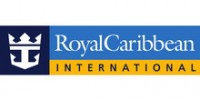 Royal Caribben International